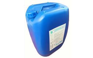 反渗透阻垢剂应用,RO膜阻垢剂SL810应用广泛